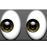 emoji-appearance