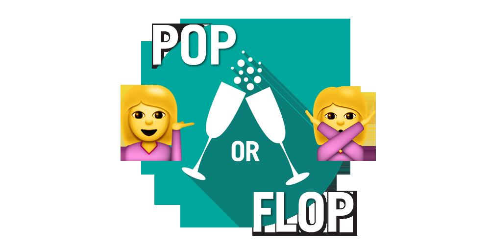 poporflop