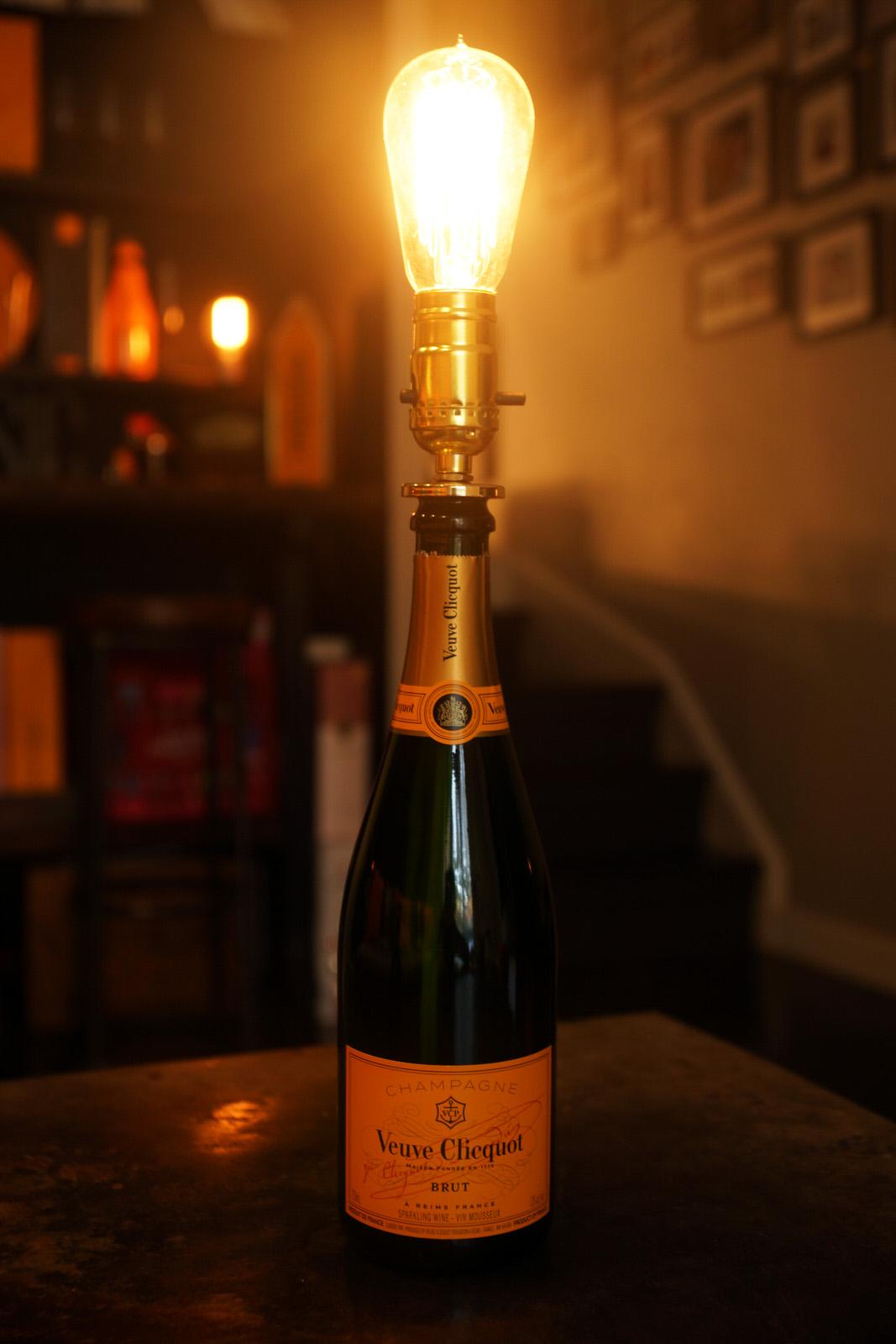 02-lamp