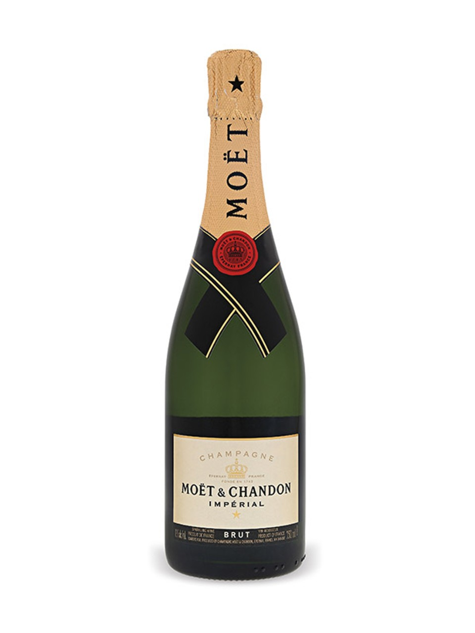 moet-and-chandon-brut-imperial