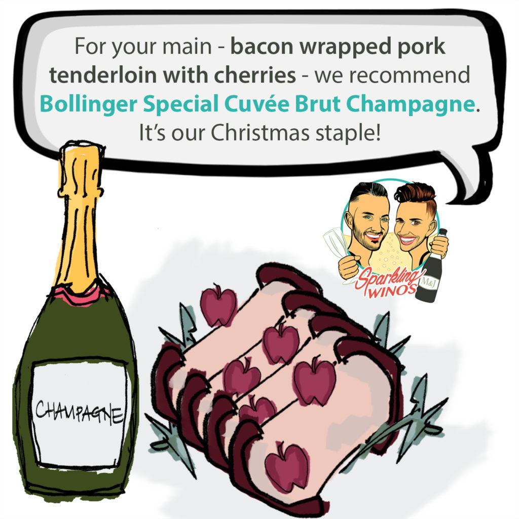 xmas-dinner-main-bollinger