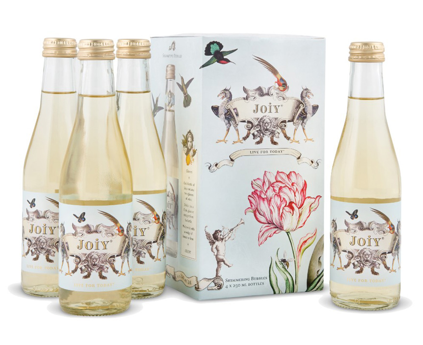 Gifts that POP! Top 10 Sparkling Wine Gift Ideas ...